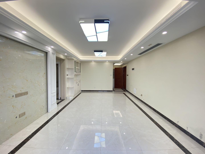 东莞企石小产权房