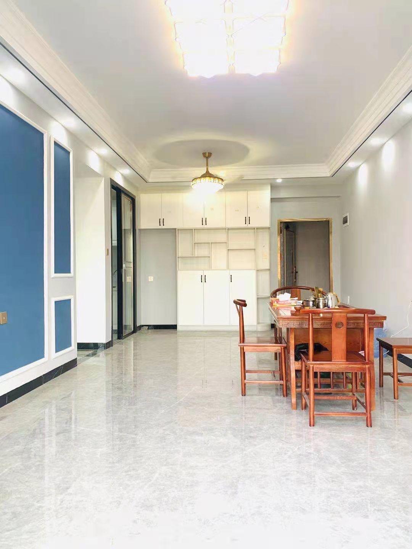 东莞大朗-【天润海棠湾】2栋电梯洋房、均价3580起