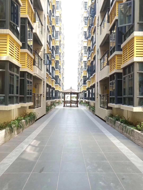 长安-振兴花园 六栋空中花园8500元均价首付5成 分期5年