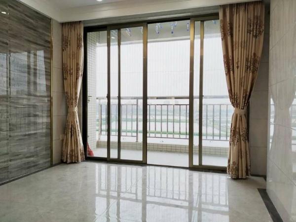 长安沙井西2栋-【滨海湾家园】均价5800首付5成,分期3-5年
