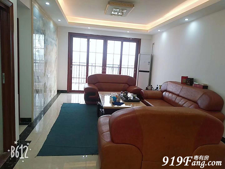 东莞长安-沙头一号3大栋起价3800无条件分期3年