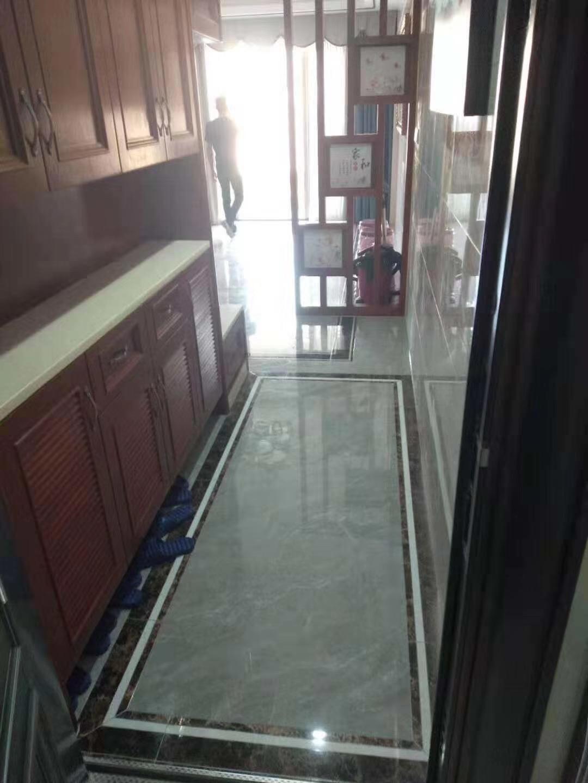 凤岗锦福楼单价4380起带星贤小学学位分期3-5年