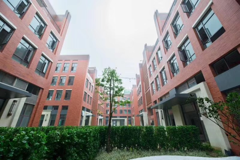 塘厦-智汇城 观澜北大坪20栋花园房总价36万/套起